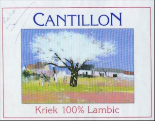 https://birrapercani.it/wp-content/uploads/2017/08/birra-cantillon.jpg